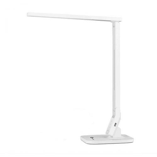 Lámpara Escritorio USB LED TaoTronics