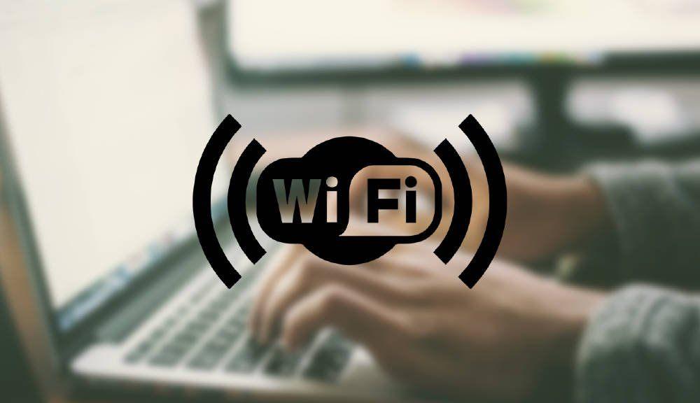 solución problemas de velocidad en una WiFi
