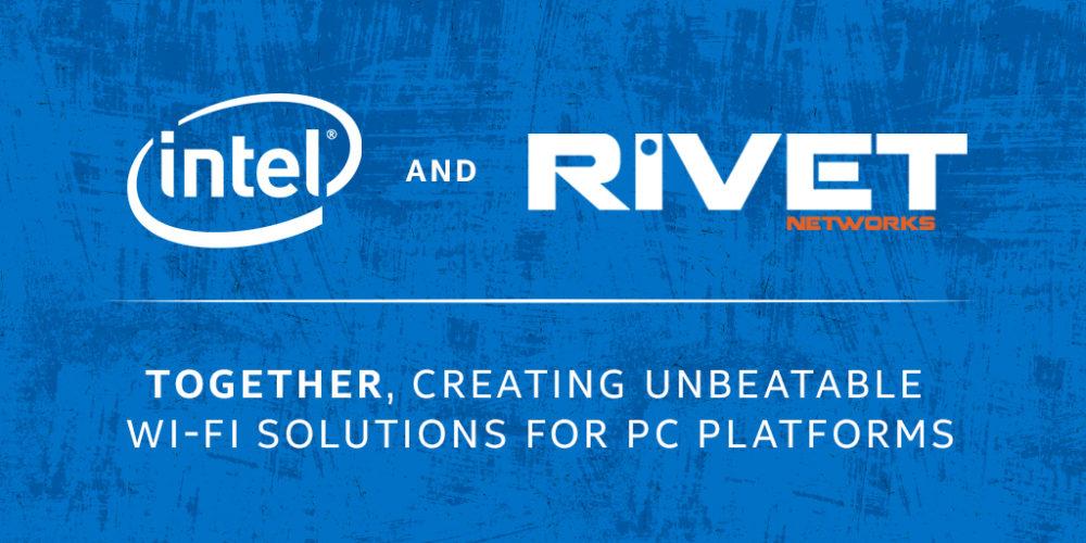 tecnología de redes Killer - Intel