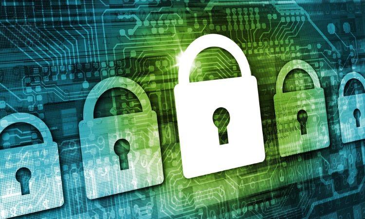 cómo asegurar y proteger tu router WiFi