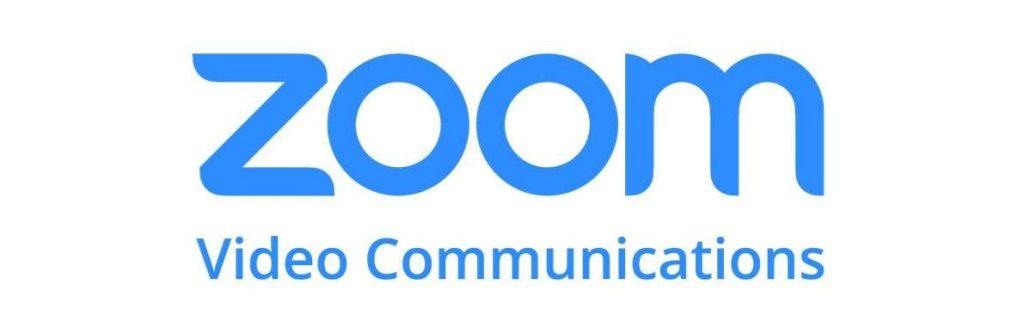 Códigos de error de Zoom en reuniones y videoconferencias