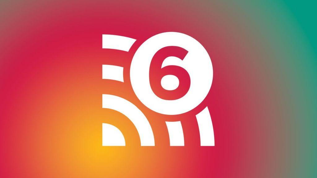 Hacia el WiFi de 6 GHz
