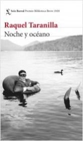 portada_noche-y-oceano_raquel-taranilla_202002111237