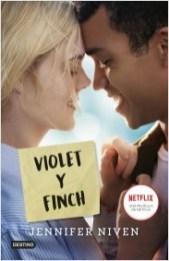 portada_violet-y-finch_jennifer-niven_202002121225
