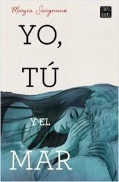 portada_yo-tu-y-el-mar_marzia-sicignano_202001071043