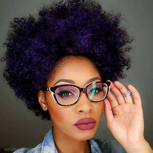 Ms De 22 Mujeres Peinados Africanos Los Mejores Peinados
