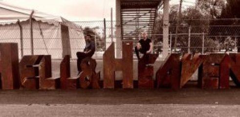 h&h creators 2