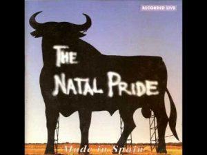 the natal cd