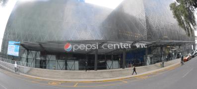 pepsi-center-ciudad-de-mexico