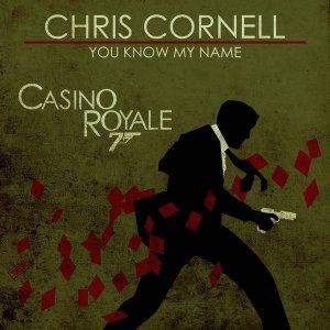 chris_cornell_casino_royale