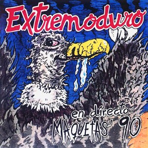 extremoduro-cd