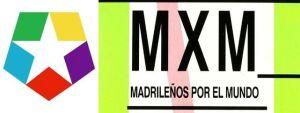 logos-telemadrid-madrilenos-mundo_ecdima20140228_0004_16