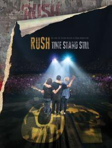 rush-big