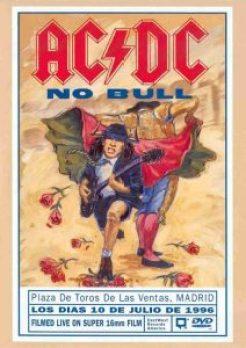ac_dc_no_bull_