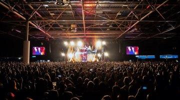 Warcry_Escena Rock Fest