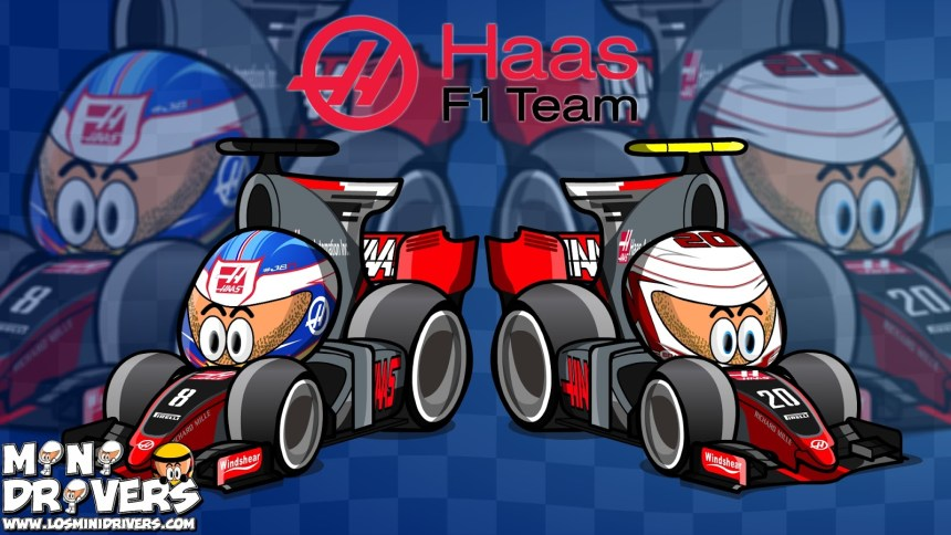 HaasF1.jpg