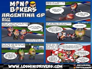 English Version