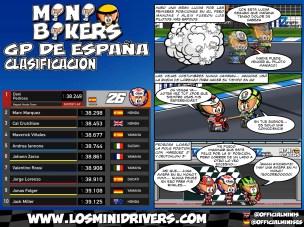 SpanishESP