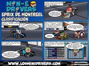 MontrealESP