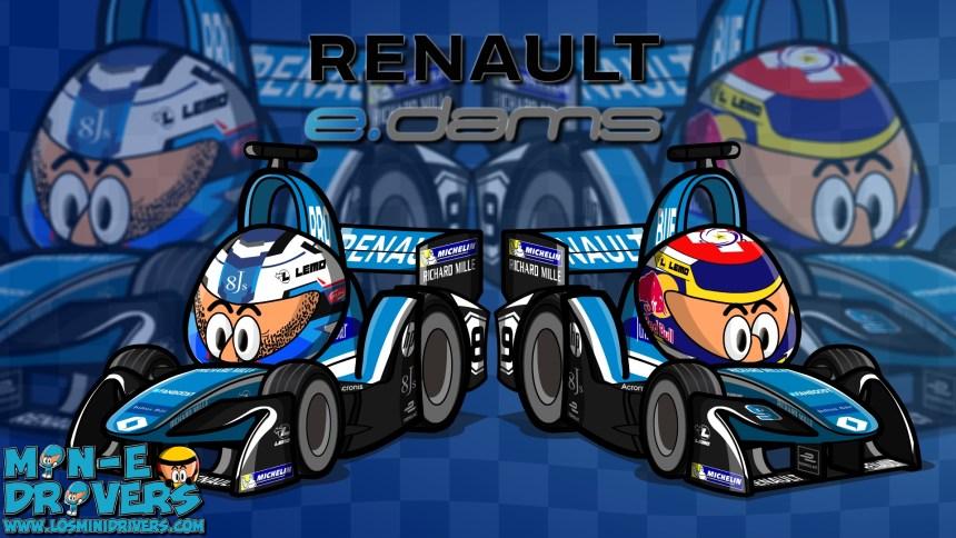 2017 Renault.jpg