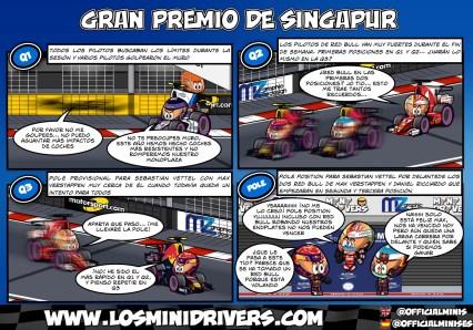 SingaporeESP