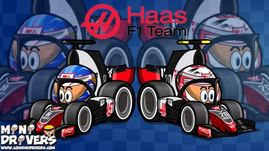 HaasF1Team.jpg