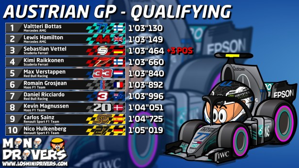 Qualifying2.jpg