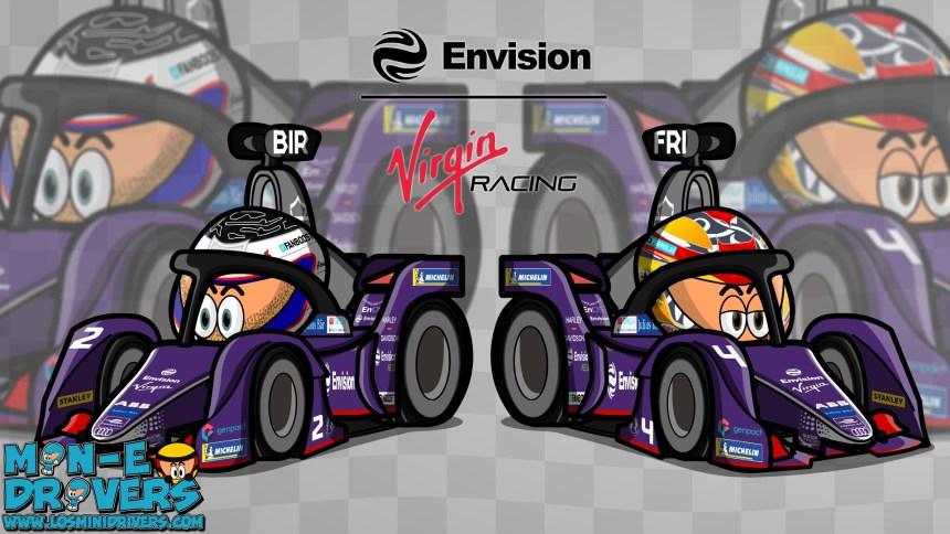 EnvisionVirgin.jpg