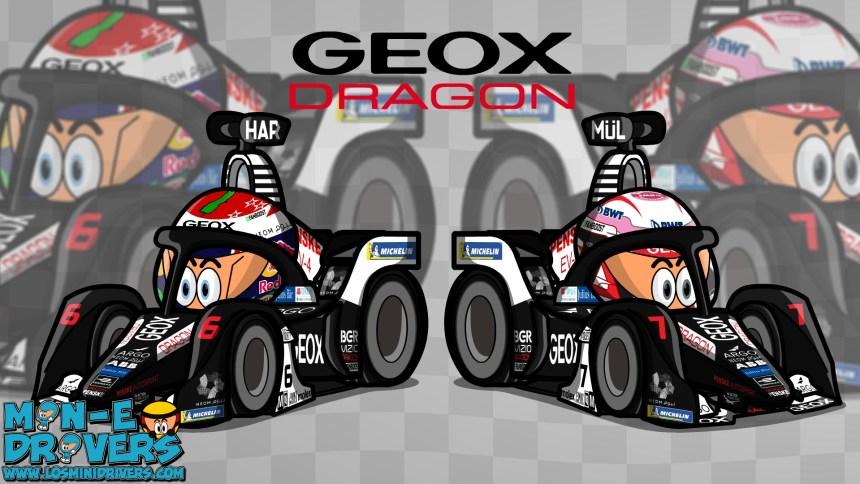 GeoxDragon.jpg