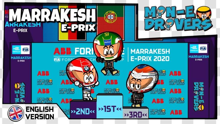 MarrakeshENG