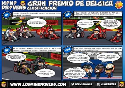 BelgianESP