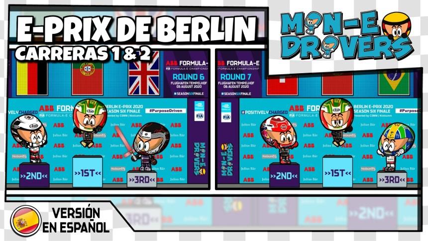 BerlinESP