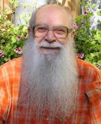 Billy Meier, posible contactado.