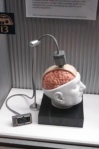 Prototipo dispositivo.