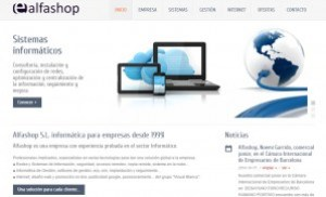www.alfashop.es