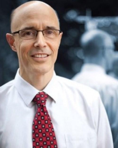 Departamento de Psiquiatría de la Universidad de Virginia, EE.UU, dirigida por el Doctor Jim B.  Tucker.