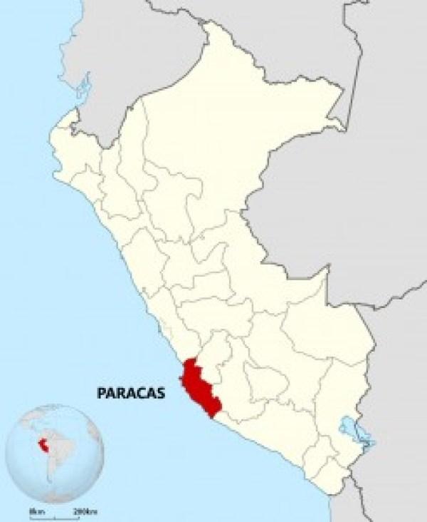 PARACAS,-ICA,-PERU