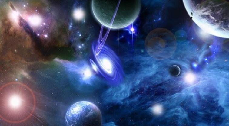 Resultado de imagen de vivimos dentro de un extraterrestre