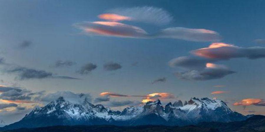 chile-2012