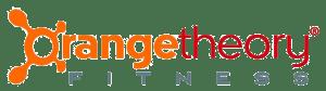 Orangetheory Logo