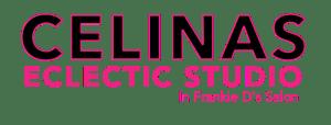 celine eclectic studio