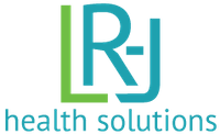lrj-health-solutions-logo-signature