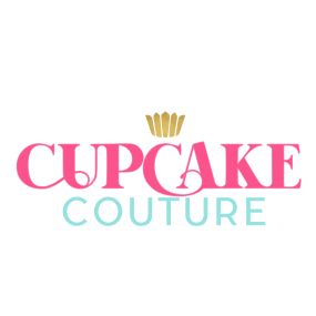 cupcake-bubble-gum-logo