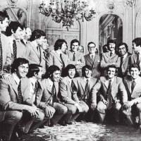 El Golpe de Estado que abatió al futbol: septiembre de 1973