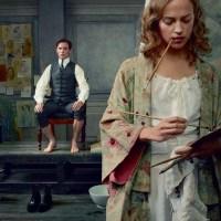 La prisión de Lili Elbe (Breve comentario a La chica danesa)