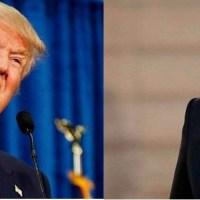 La política exterior de Trump en 14 puntos: desconcierto y falta de doctrina