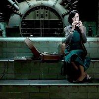 La forma del agua arrasa en nominaciones a los Óscar; obtiene 13