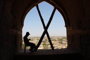 Quale futuro attende l'Iran?