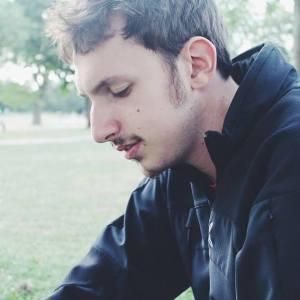 Matteo 02 - Copia