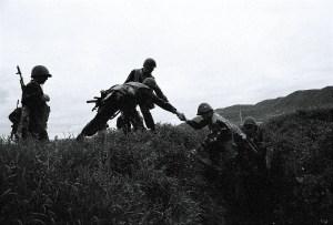 Nagorno-Karabakh: la guerra dimenticata
